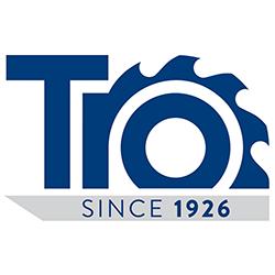 TRO - Cutting tools d.o.o.