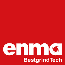 Enma Granulator (China) Co., Ltd.