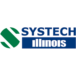 Systech Instruments Ltd.