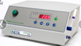 Oxygen and carbon dioxide headspace gas analyzer GS6000