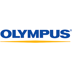 Olympus Scientific Solutions Americas Inc.