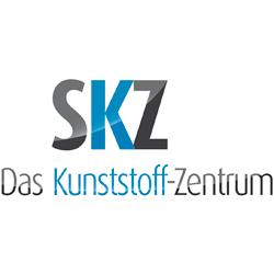 FSKZ E.V. Fördergemeinschaft für das Süddeutsche Kunststoff-Zentrum e.V.