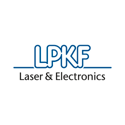 LPKF WeldingQuipment GmbH