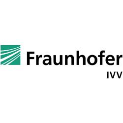 Fraunhofer IVV, Institutsteil Verarbeitungstechnik