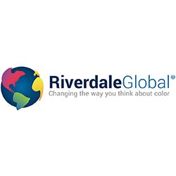 Riverdale Global UK Limited