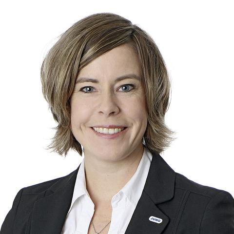 Sabine Häcker