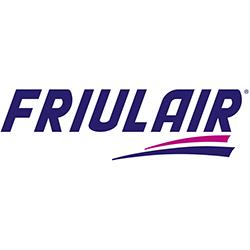 Friulair srl