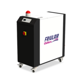 TGR Water thermo-chiller