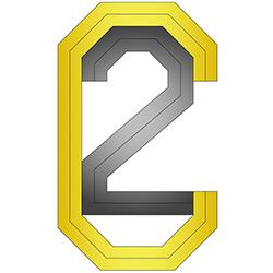 C2 srl