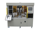 fuel line infrared welder