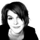 Susanne Zoepf
