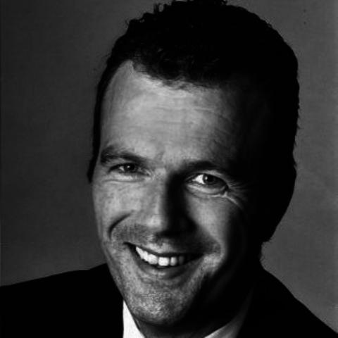 Christian Stammel