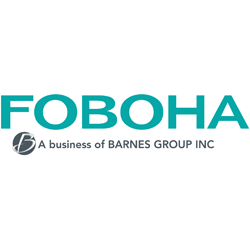 FOBOHA (Germany) GmbH