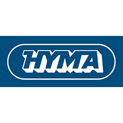 Hyma ApS