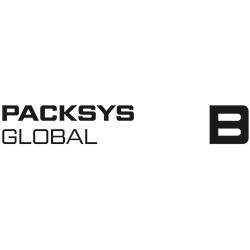 PackSys Global AG