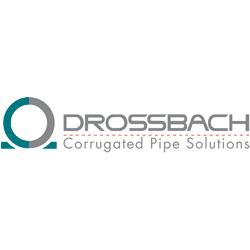 DROSSBACH Maschinenbau GmbH