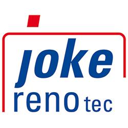 joke Folienschweißtechnik GmbH