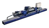 CNC HD (heavy-duty)