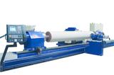 R-6000-CNC