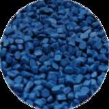 SUTULENE CA-7000-TB BLUE