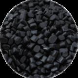 SUTULENE CN-3000-TS BLACK