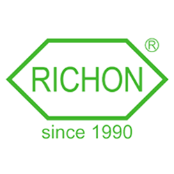 Dalian Richon Chem Co., Ltd.