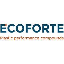 EcoForte B.V.