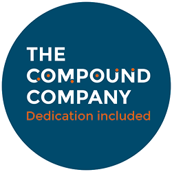 The Compound Company B.V.