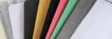Durfom Insulation & Packaging Company