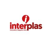 interplas k