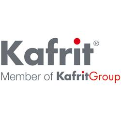 Kafrit Industries (1993) Ltd.