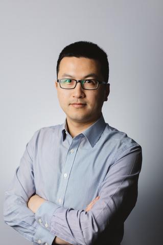 PhD in Mechanical Engineering Shiyong Yan