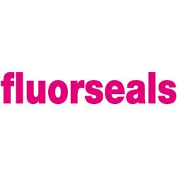 Fluorseals S.p.A.