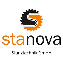 Stanova Stanztechnik GmbH