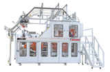 machine t series 1 1024x669