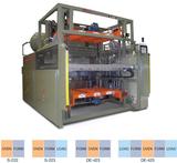 machine s series vacuum 1024x941