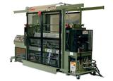 machine lr series 1024x736