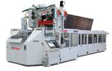 machine cs quad series 1024x649