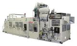 machine cs series 1 1024x612