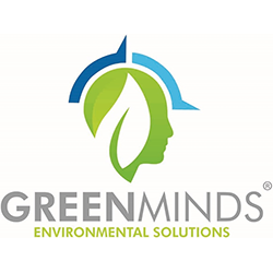 GREENMINDS Recycling Industries