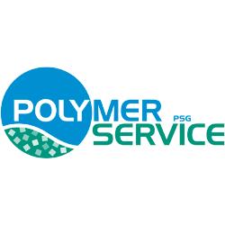 Polymer-Service PSG GmbH