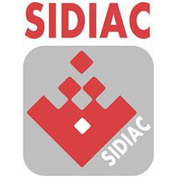 Sidiac S.A.S.
