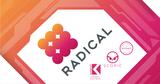 Radical Materials Launch