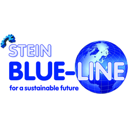 Stein-Maschinenbau GmbH & Co. KG