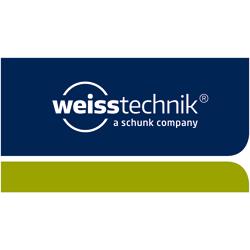 Weiss Umwelttechnik GmbH Simulationsanlagen-Messtechnik