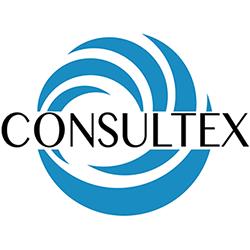 Consultex – Navis Tubetex