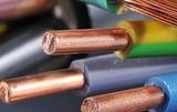 Cable Compounds