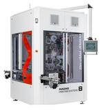 DecoMat-RS800