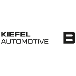 KIEFEL Automotive s.r.o.