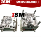 PLASTIC INDUSTRIAL MOULD 03